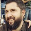 Linked Open Data analyst   Torres Quevedo Fellow at Eurohelp Consulting, Spain   mikel-egana-aranguren.github.io/