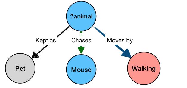 intro-animal-query